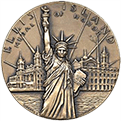 Ellis Medal of Honor
