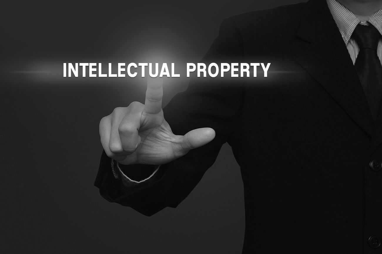 Sabinsa's Intellectual Properties
