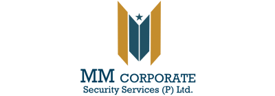 MM Corporate Security Services