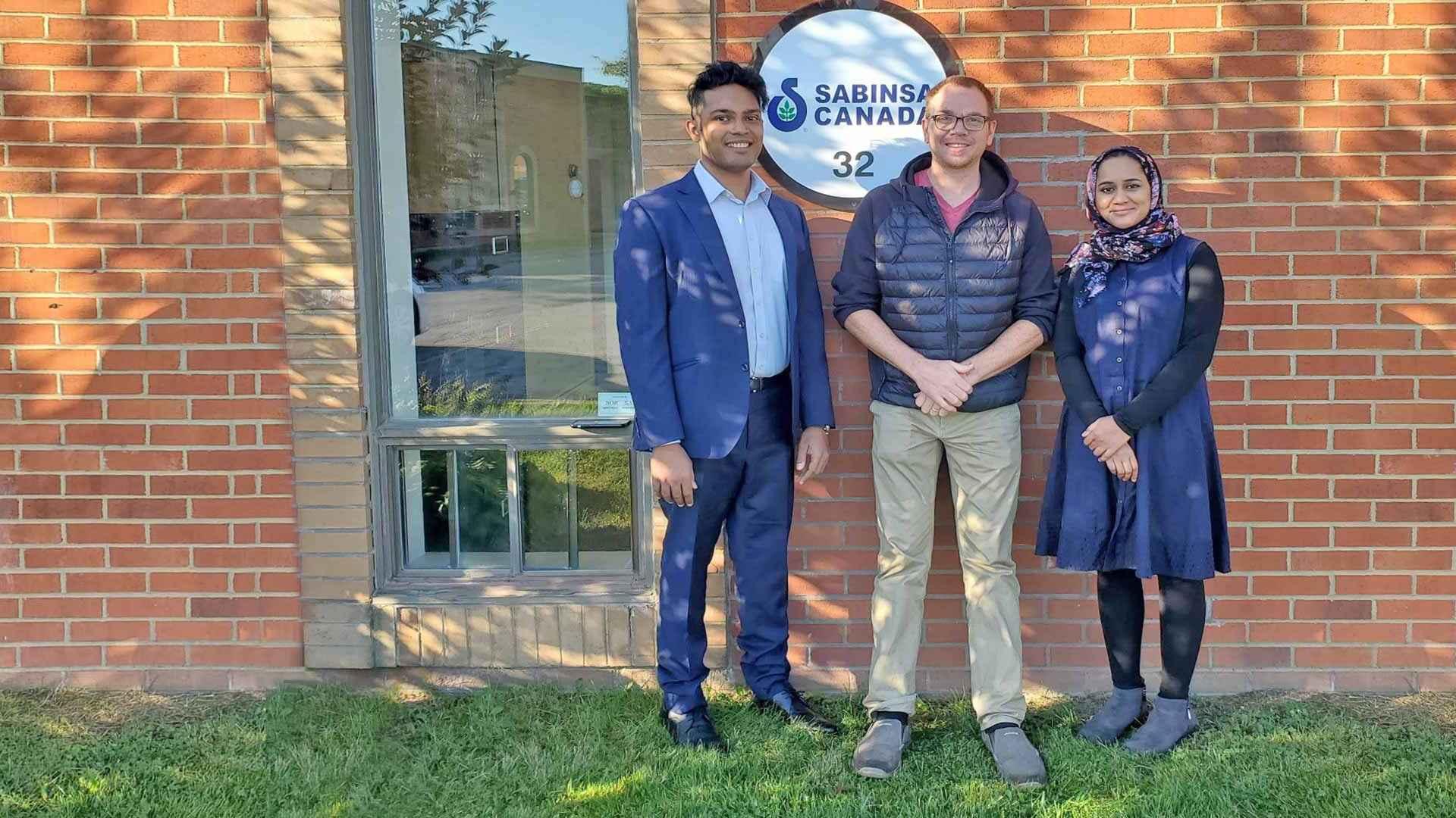 Sabinsa-Canada-Office-001