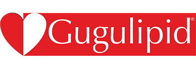 Gugulipid®